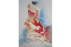 Schwartz_Glonnegger_Flamenco_40x30-klein