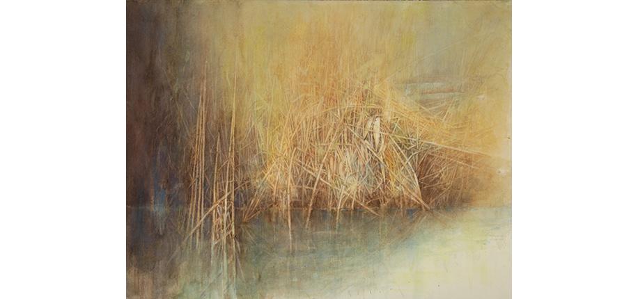 Edith Lirk | Ritzensee