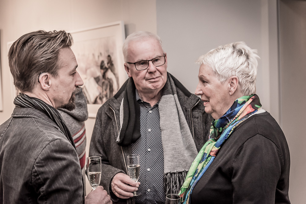 Vernissage_Naumburg_0008