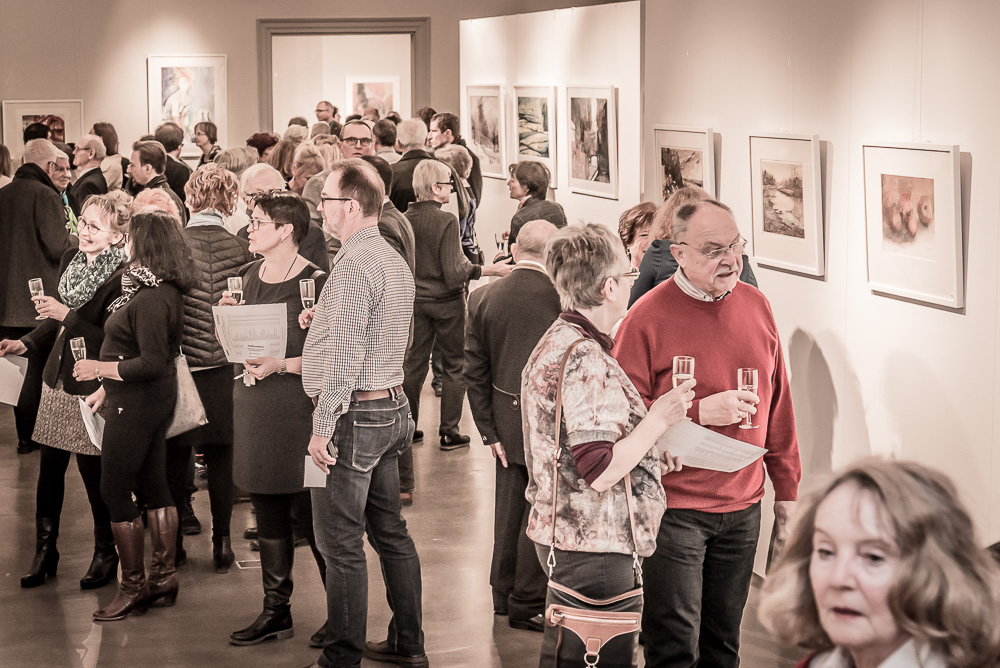 Vernissage_Naumburg_0014