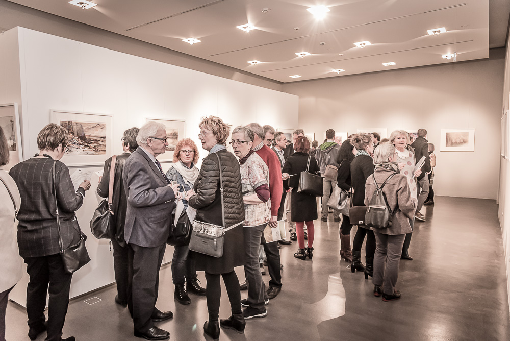 Vernissage_Naumburg_0020