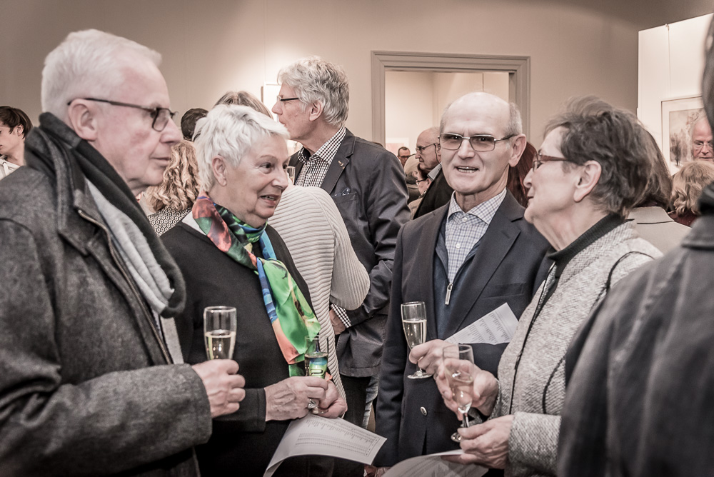 Vernissage_Naumburg_0021