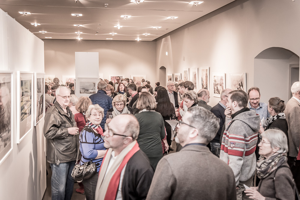 Vernissage_Naumburg_0029