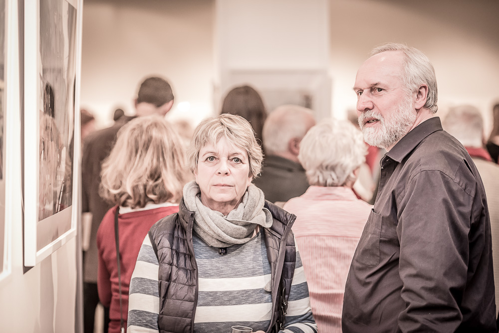 Vernissage_Naumburg_0031