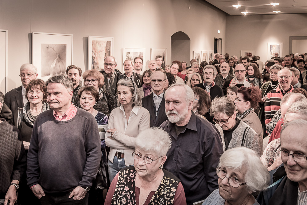 Vernissage_Naumburg_0035