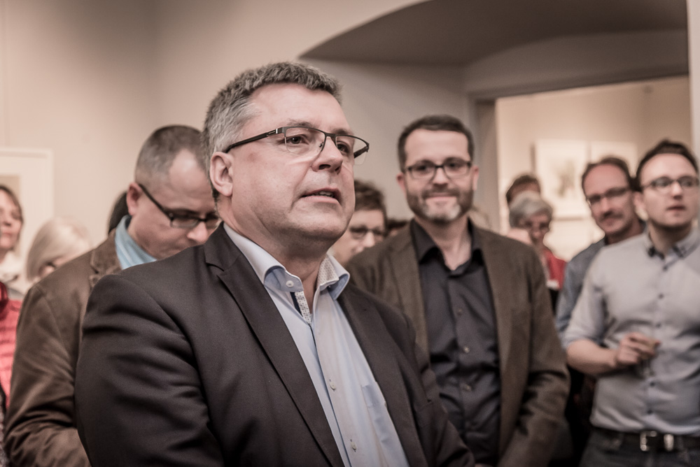 Vernissage_Naumburg_0037