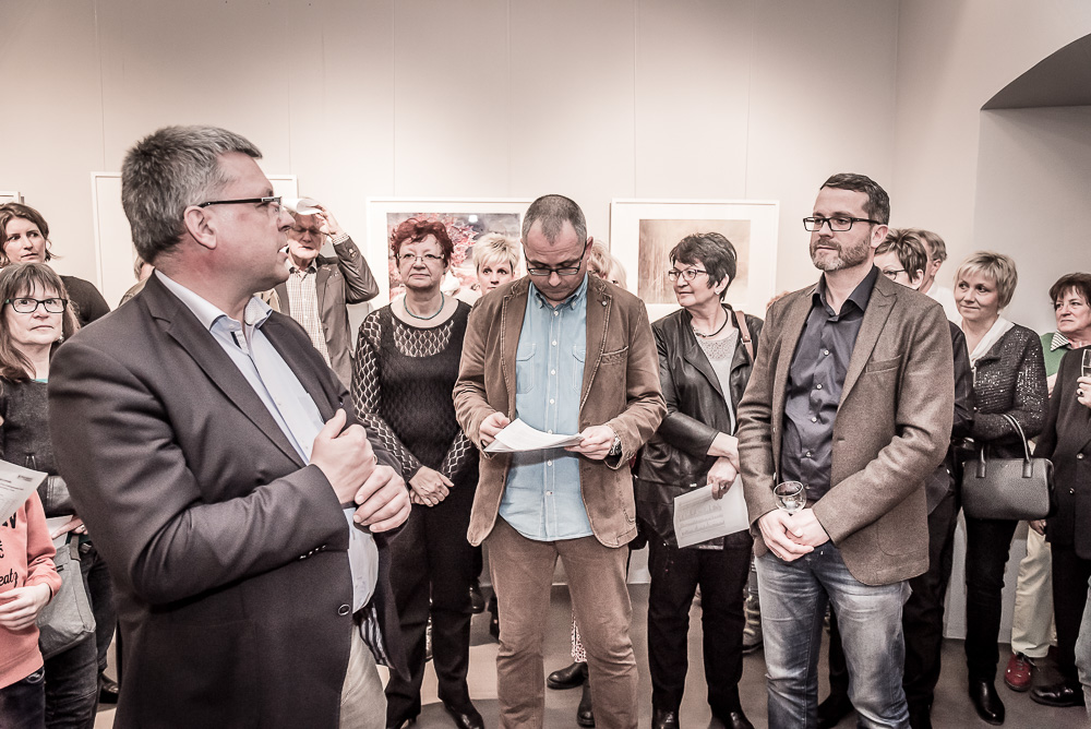Vernissage_Naumburg_0041
