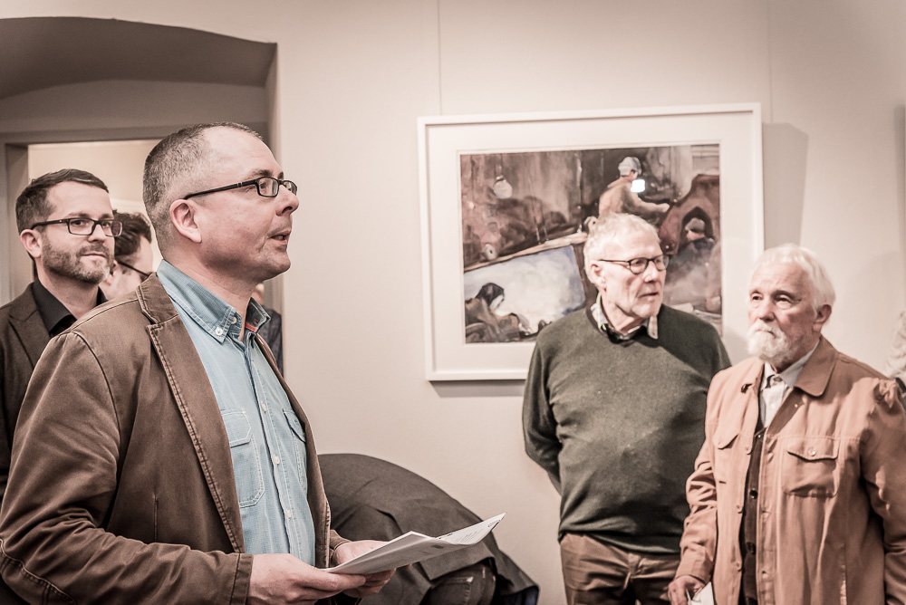 Vernissage_Naumburg_0042