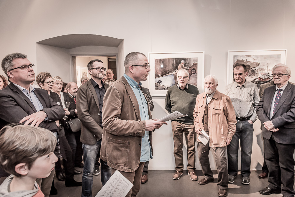 Vernissage_Naumburg_0043