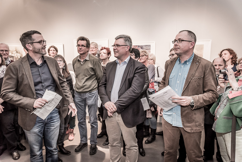 Vernissage_Naumburg_0056