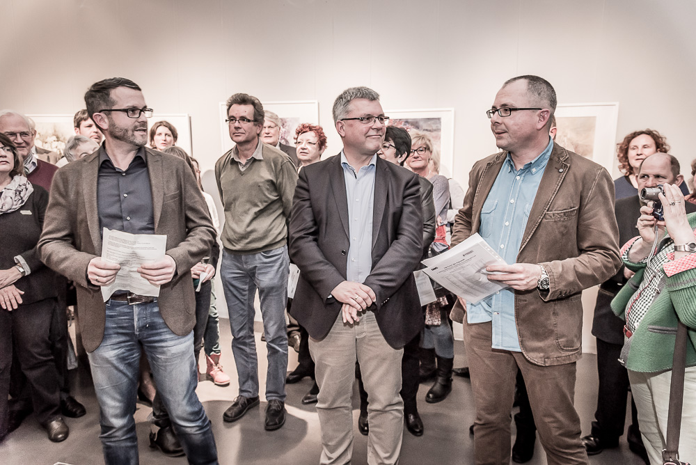 Vernissage_Naumburg_0057