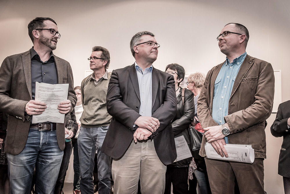 Vernissage_Naumburg_0059