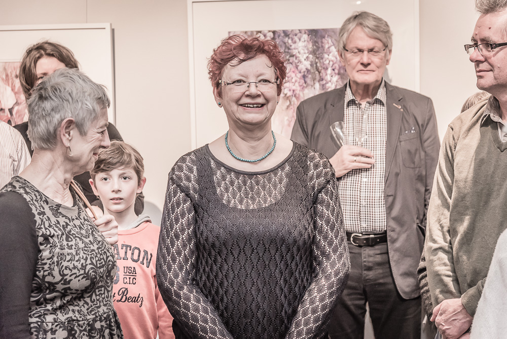 Vernissage_Naumburg_0061