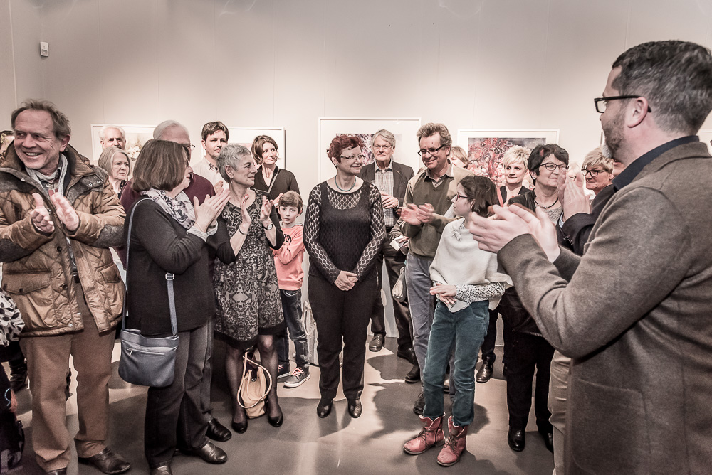 Vernissage_Naumburg_0063