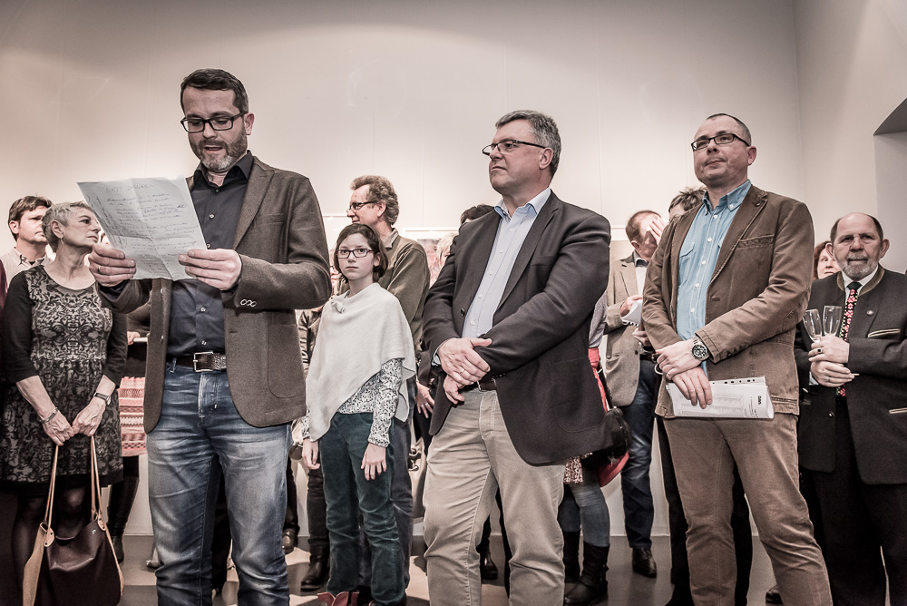 Vernissage_Naumburg_0070