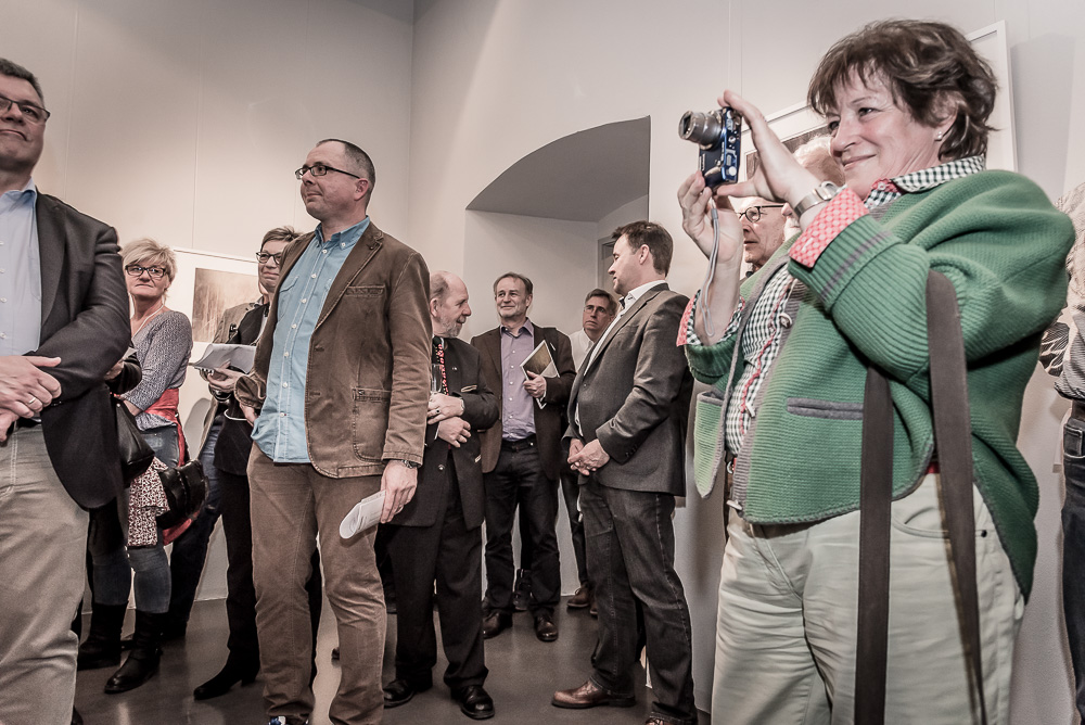 Vernissage_Naumburg_0073