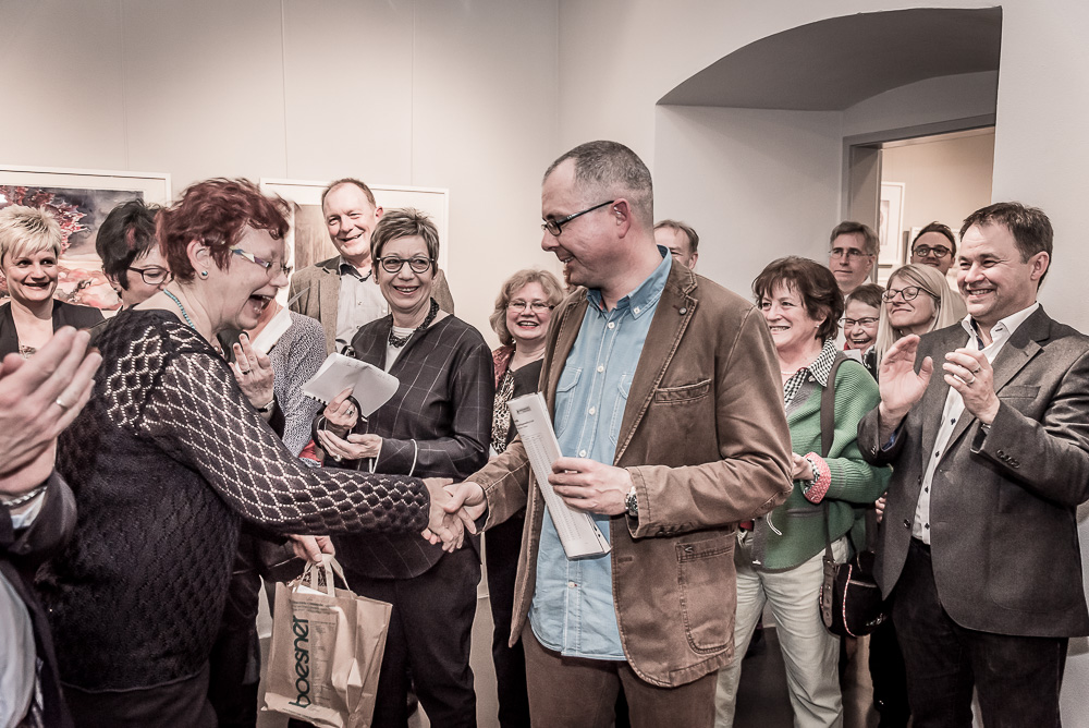 Vernissage_Naumburg_0080