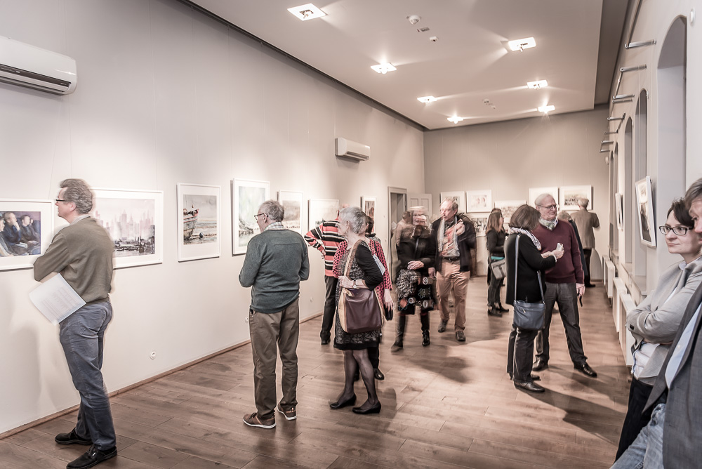 Vernissage_Naumburg_0098