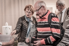Vernissage_Naumburg_0004