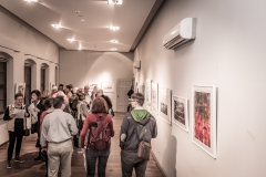 Vernissage_Naumburg_0011