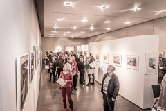 Vernissage_Naumburg_0012