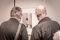 Vernissage_Naumburg_0015