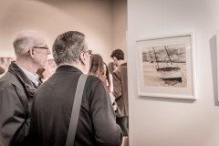 Vernissage_Naumburg_0016