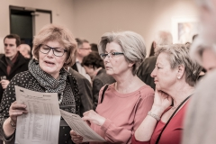 Vernissage_Naumburg_0017