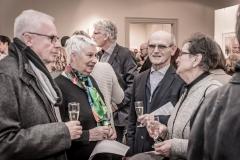 Vernissage_Naumburg_0021
