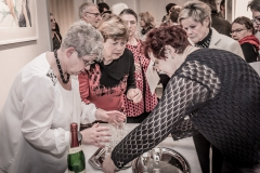 Vernissage_Naumburg_0023