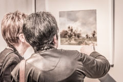 Vernissage_Naumburg_0028