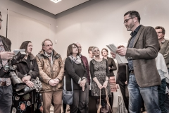 Vernissage_Naumburg_0074