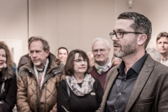 Vernissage_Naumburg_0075