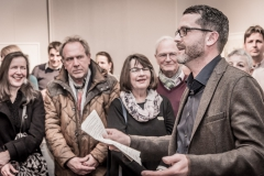 Vernissage_Naumburg_0077