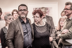 Vernissage_Naumburg_0078