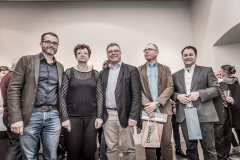 Vernissage_Naumburg_0093