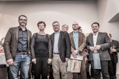 Vernissage_Naumburg_0096