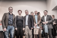 Vernissage_Naumburg_0097