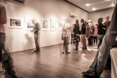 Vernissage_Naumburg_0101