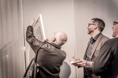 Vernissage_Naumburg_0109