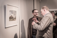 Vernissage_Naumburg_0113