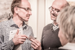 Vernissage_Naumburg_0121