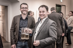 Vernissage_Naumburg_0125