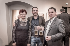 Vernissage_Naumburg_0129