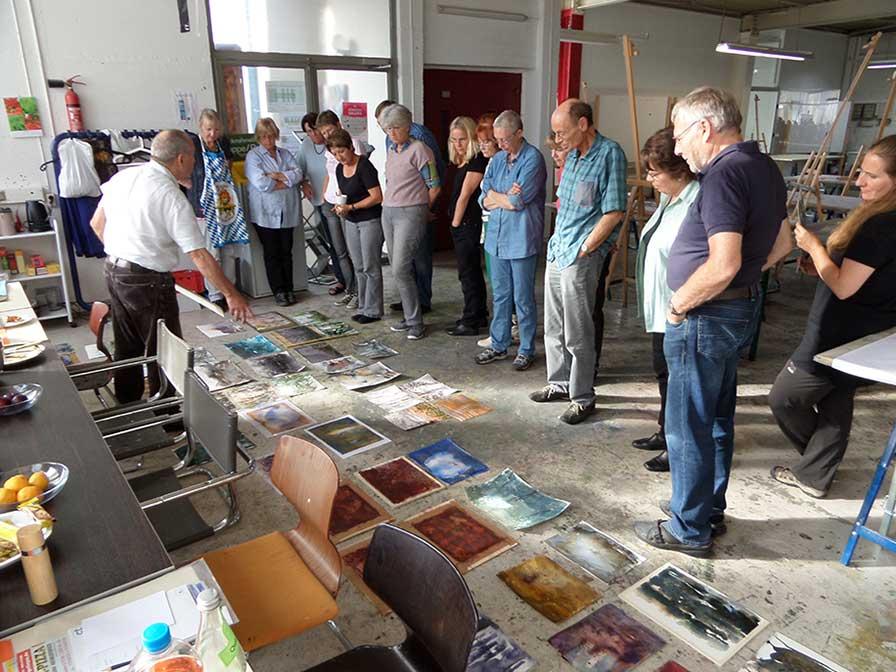 Workshop-mit-Guntram-Funk-am-28.09.2014
