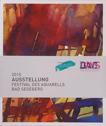 festival-des-aquarells-katalog