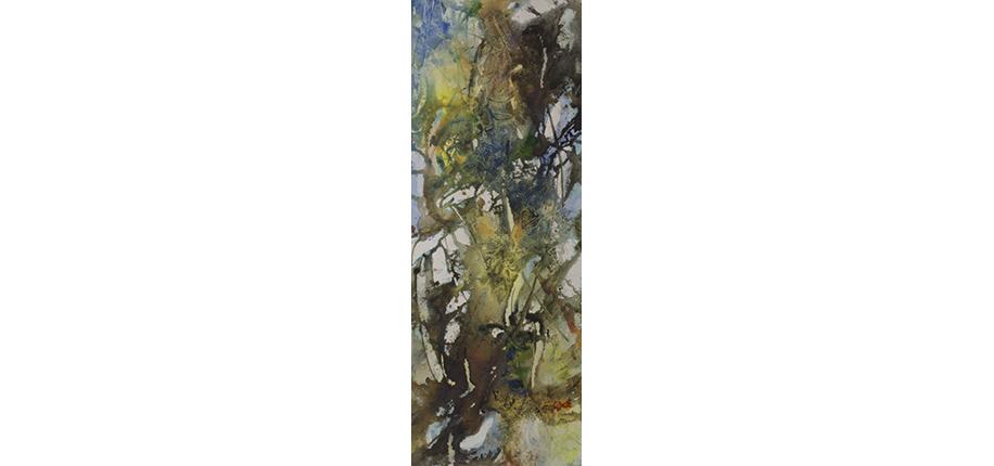 Iris Stark | Schneeglöckchen