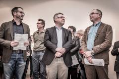 Vernissage_Naumburg_0059